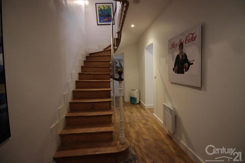 Immobile residenziali di prestigio casa Deauville 1720000€ - Fotografia 13