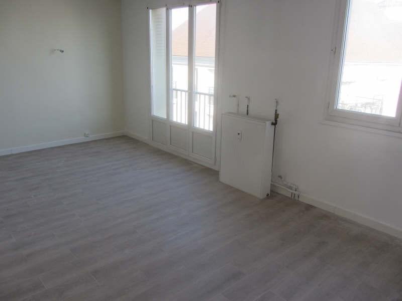 Vente appartement Sucy en brie 182000€ - Photo 10