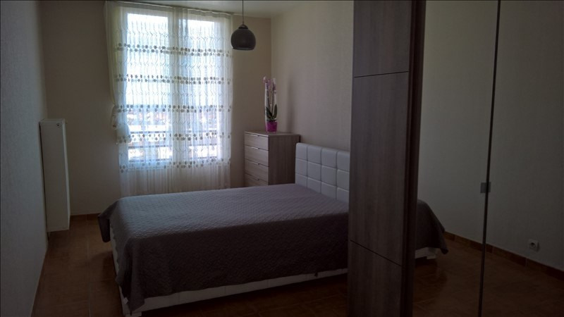 Vente appartement Nevers 35 000€ - Photo 10