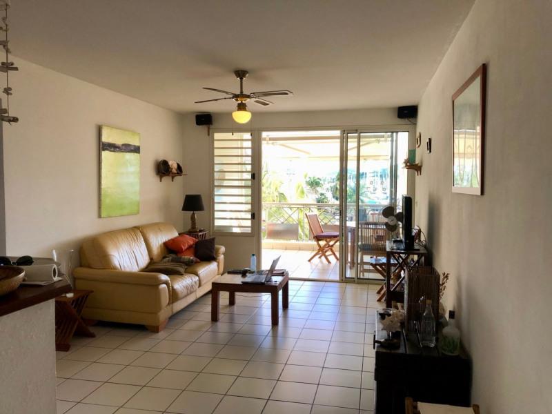 Venta  apartamento Le marin 235400€ - Fotografía 3