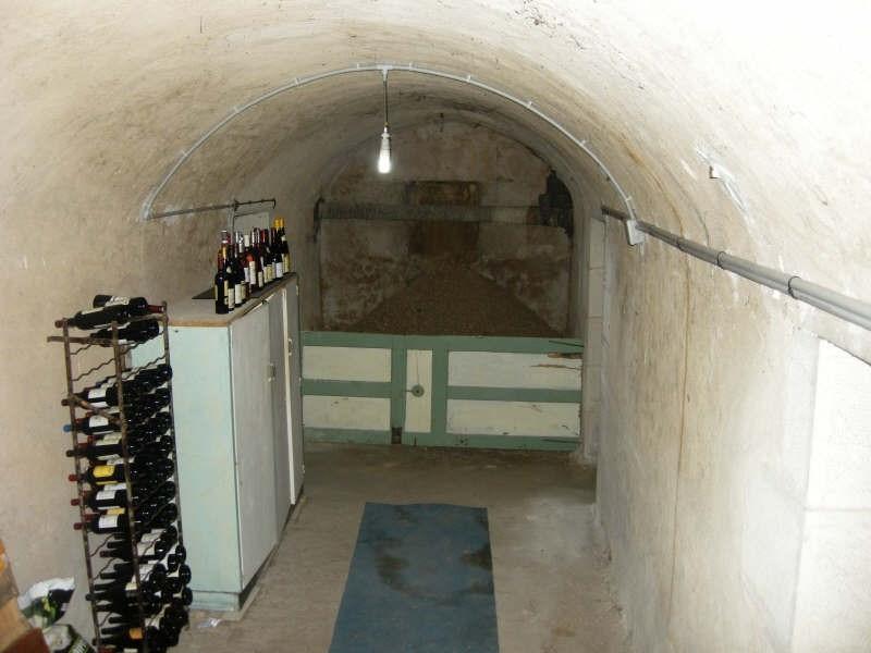 Vente de prestige maison / villa Chauvigny 690000€ - Photo 13