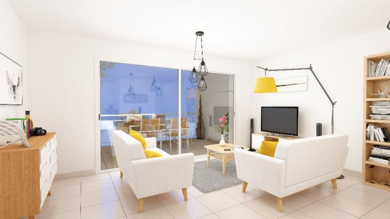 Sale apartment Aire sur l adour 105665€ - Picture 1