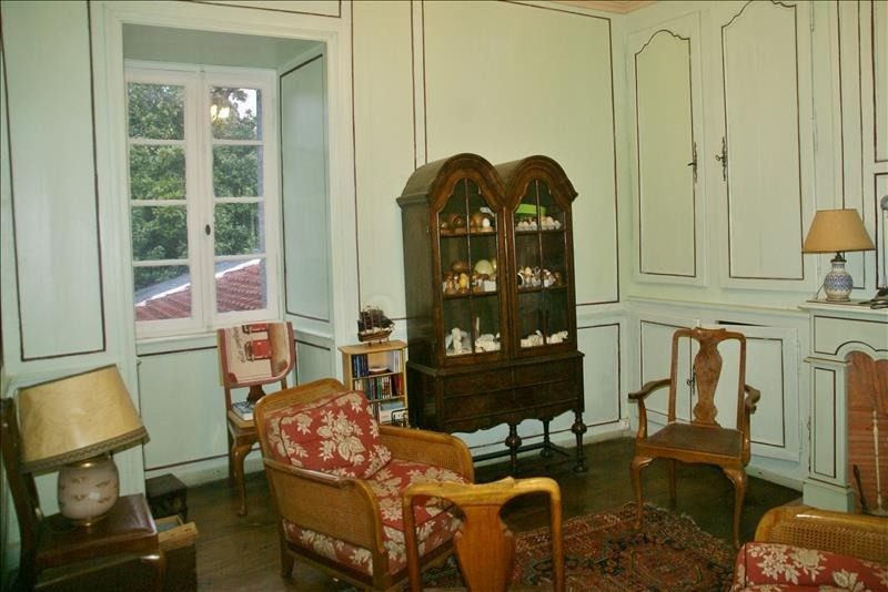 Sale building Quimperle 390 000€ - Picture 3