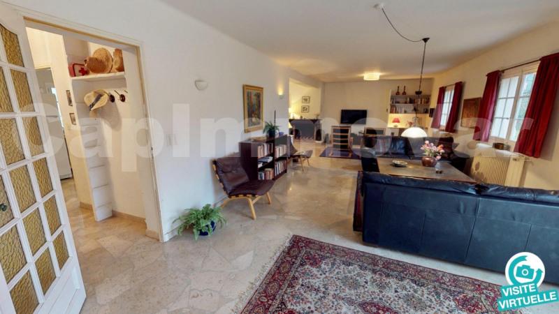 Vente de prestige maison / villa Signes 560000€ - Photo 8