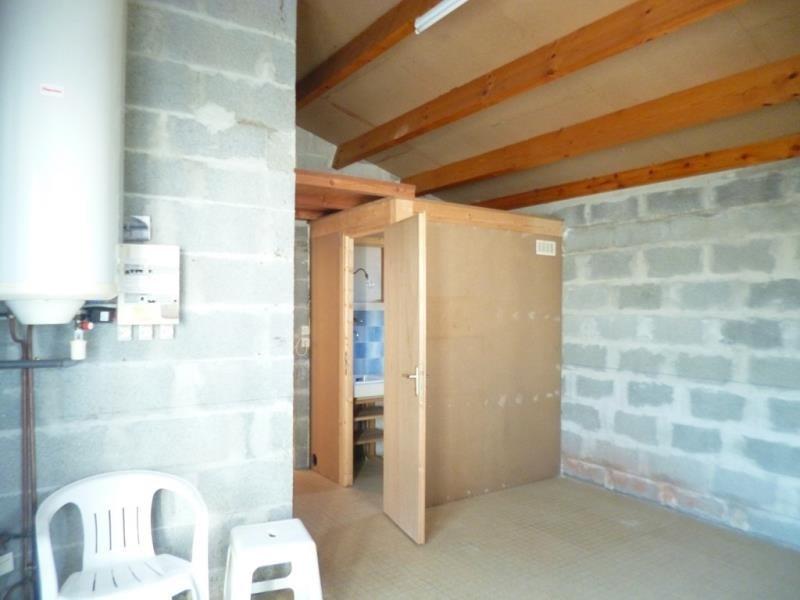 Vente maison / villa St denis d'oleron 334800€ - Photo 9
