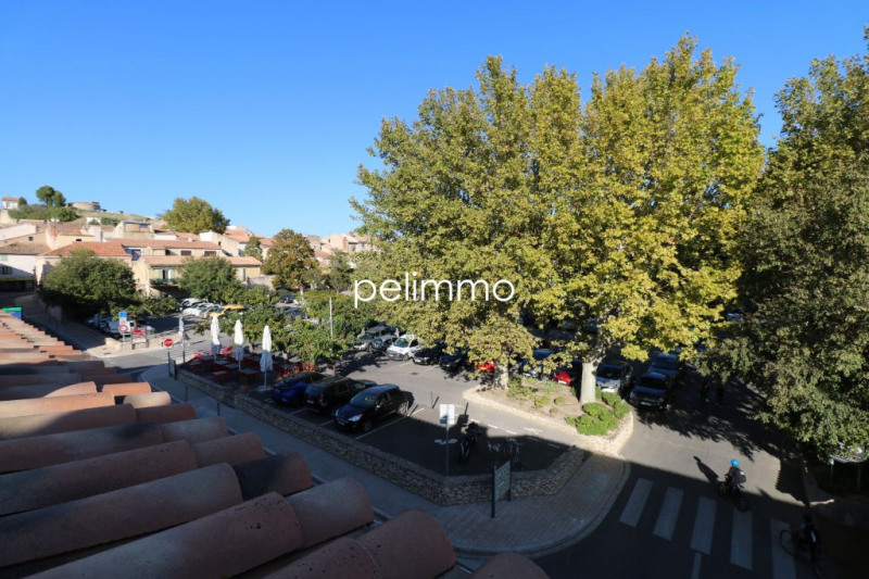 Location appartement Eyguieres 650€ CC - Photo 12