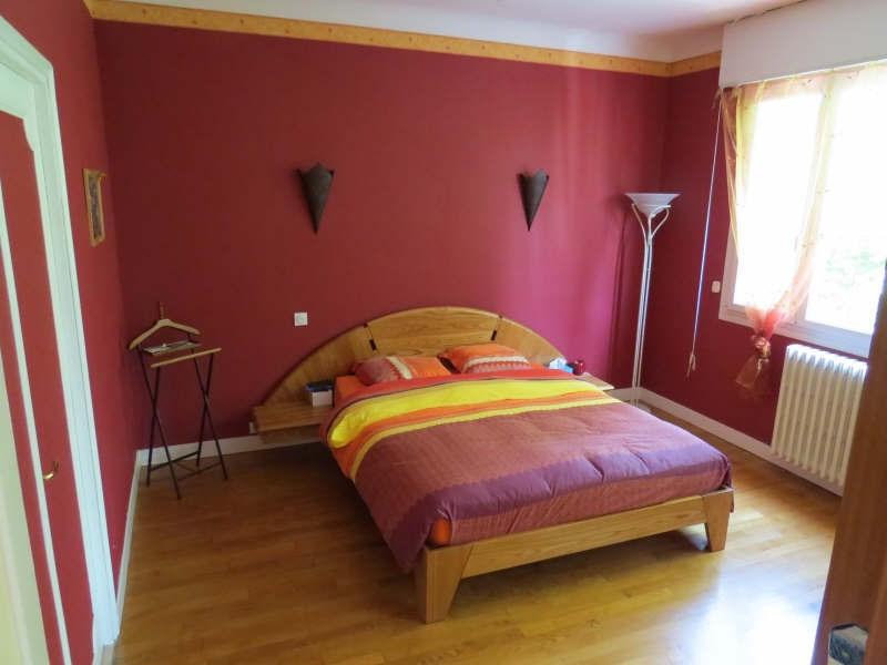 Deluxe sale house / villa Le mesnil le roi 1280000€ - Picture 11