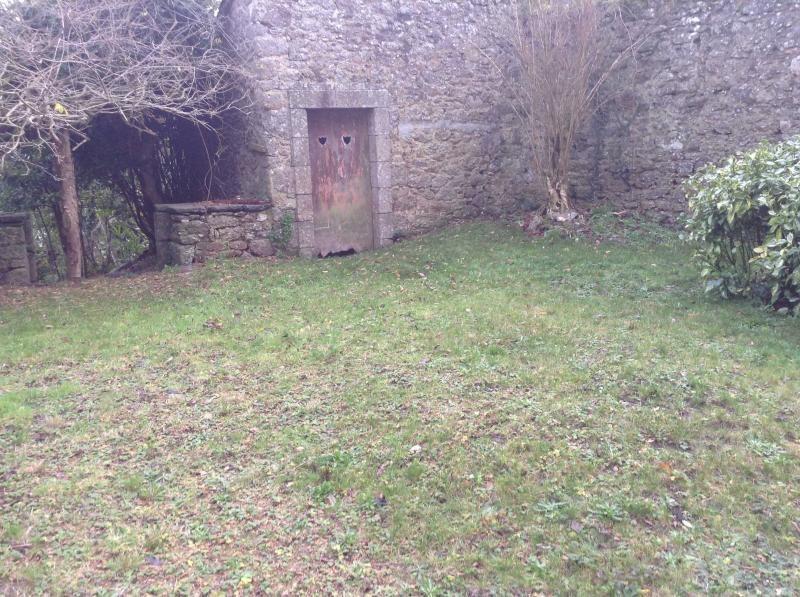 Sale house / villa Rostrenen 117030€ - Picture 15