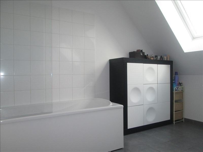 Rental house / villa Labourse 850€ CC - Picture 5