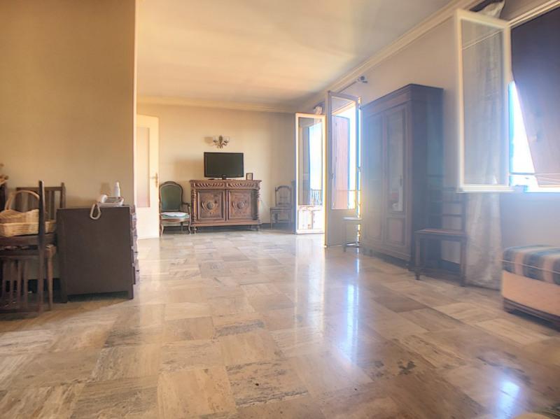 Vente maison / villa Beausoleil 435000€ - Photo 4