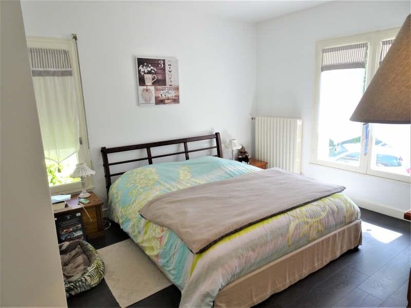 Sale house / villa Limoges 269600€ - Picture 7