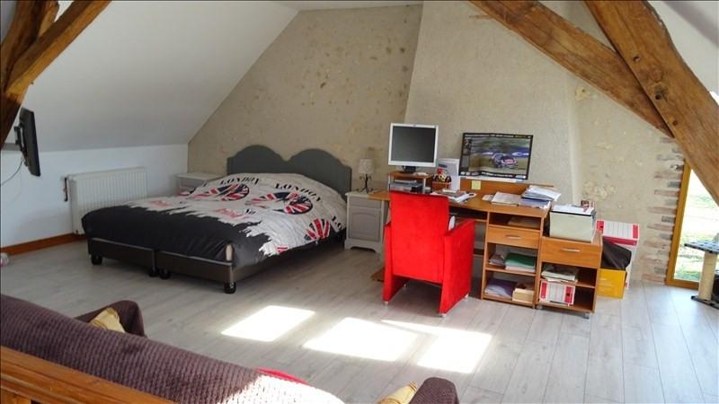 Vente maison / villa Amboise 279000€ - Photo 7