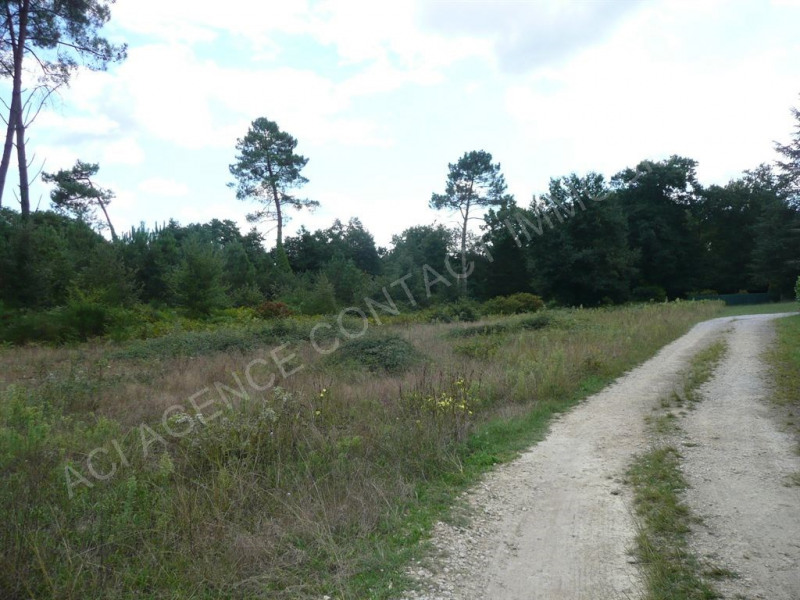 Vente terrain Mont de marsan 70 700€ - Photo 4