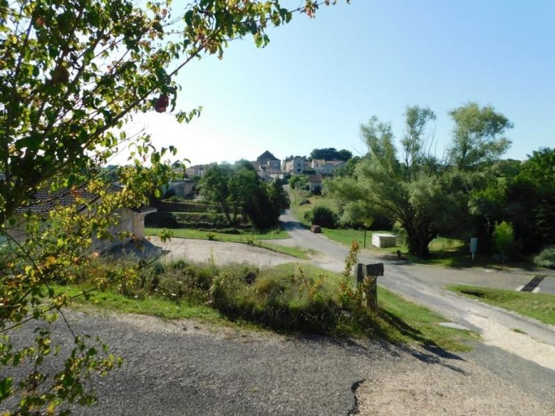 Sale house / villa Sigoules 207250€ - Picture 3
