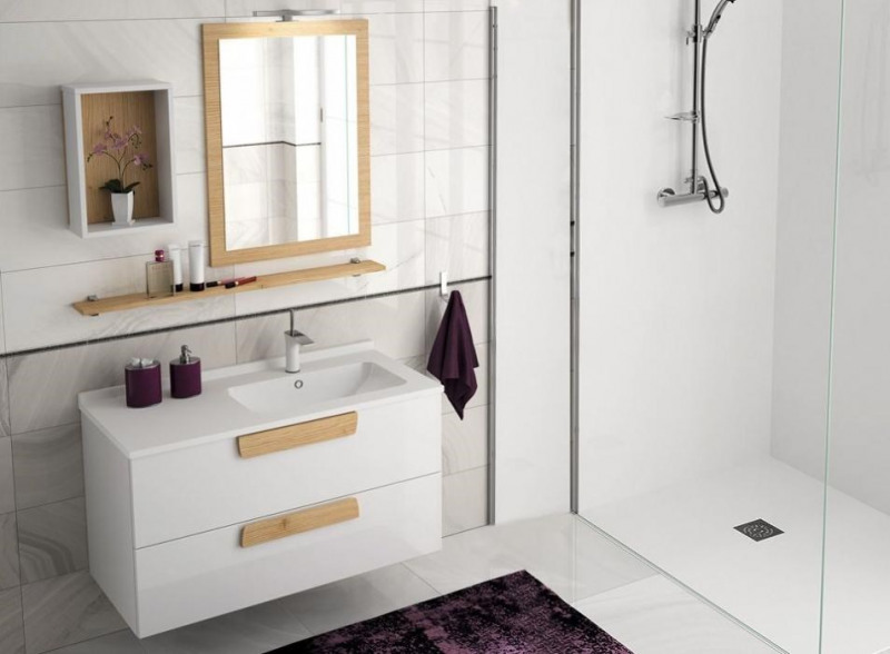 Sale apartment Villeurbanne 250000€ - Picture 3