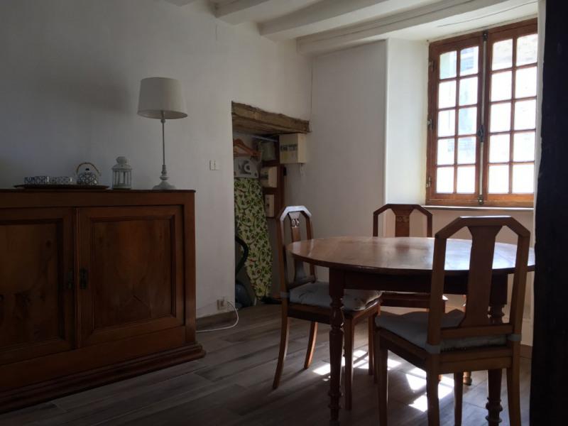 Vente appartement Laval 82000€ - Photo 3