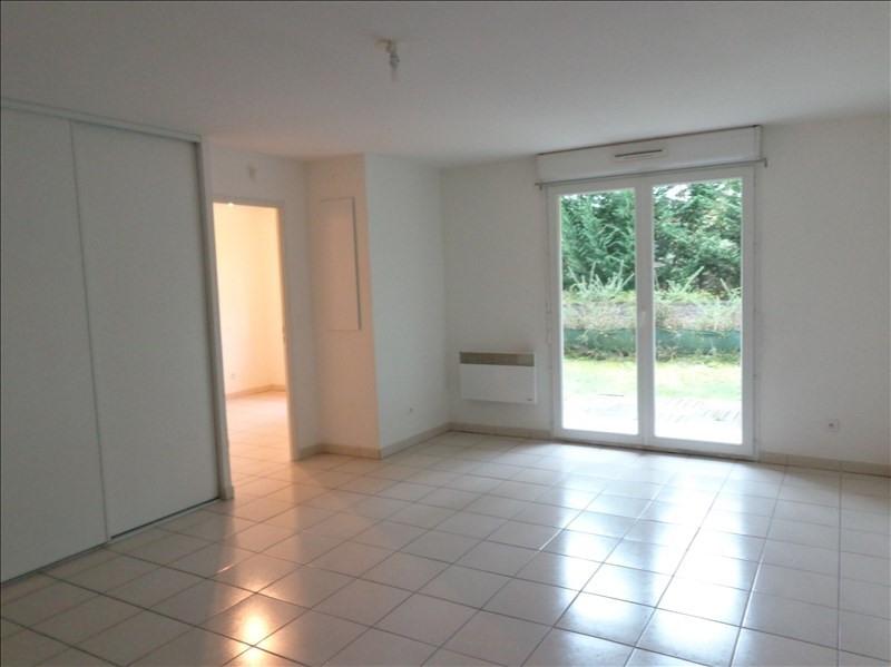 Venta  apartamento St paul les dax 96300€ - Fotografía 2