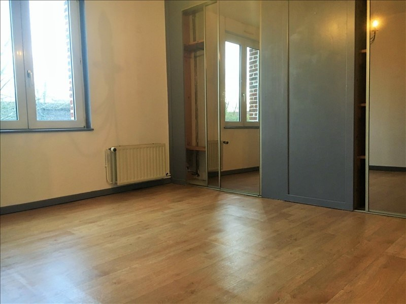Sale house / villa Bethune 131000€ - Picture 4