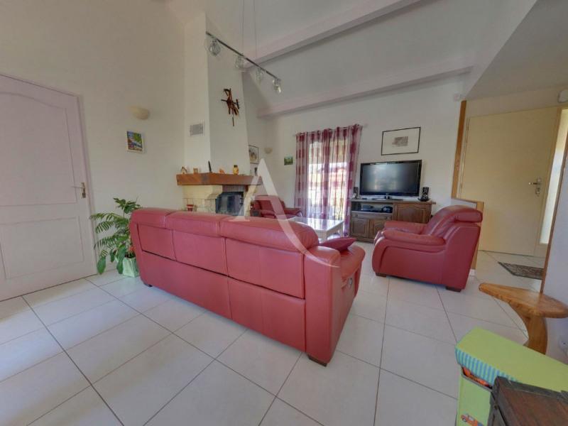 Sale house / villa Colomiers 347000€ - Picture 4