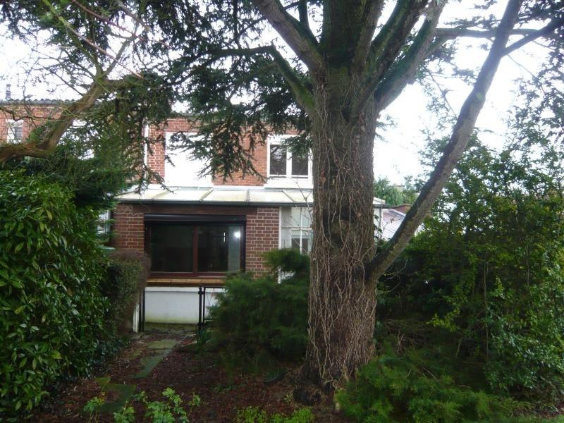Vente maison / villa Arras 97000€ - Photo 2