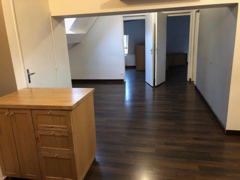 Vente appartement Linas 145000€ - Photo 4
