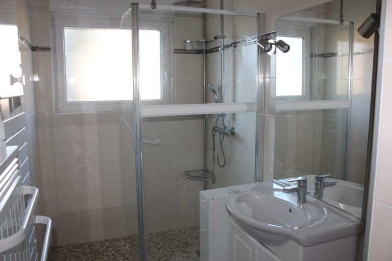 Verkoop  huis Cucq 291500€ - Foto 5