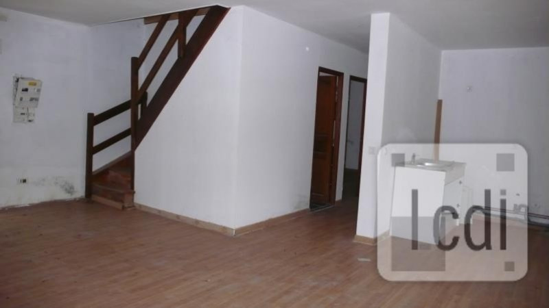 Vente local commercial Ottersthal 450 000€ - Photo 3