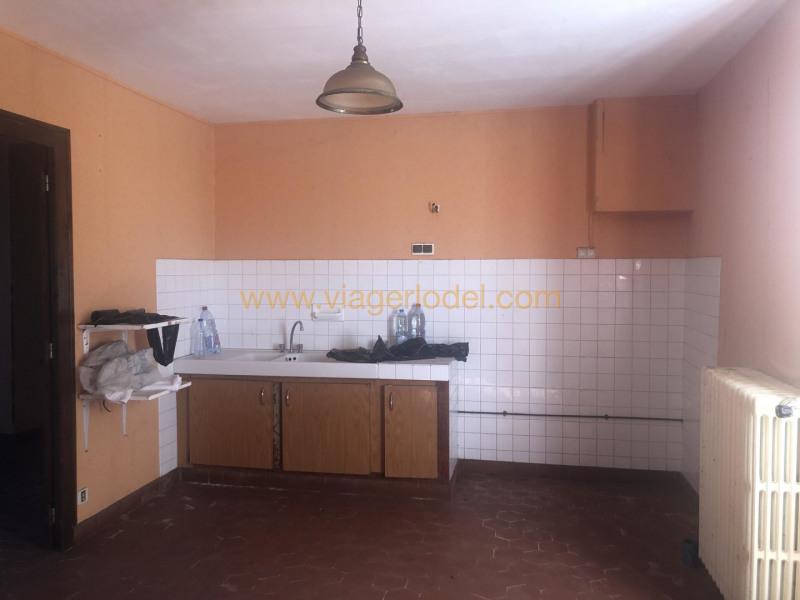 Lijfrente  huis Chey 52000€ - Foto 10