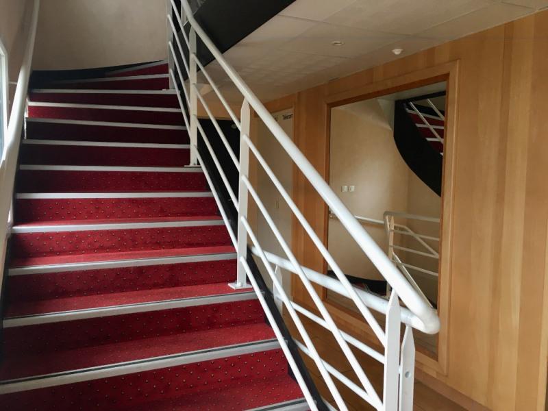Vente appartement Langueux 76320€ - Photo 4
