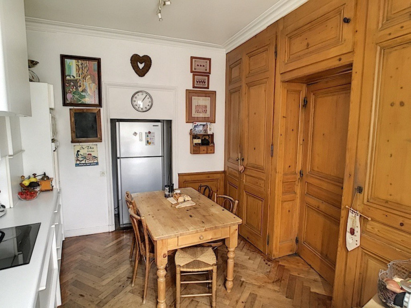 Vente maison / villa Écully 895000€ - Photo 4