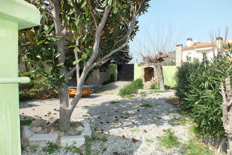 Vente maison / villa Palau saverdera 475 000€ - Photo 8