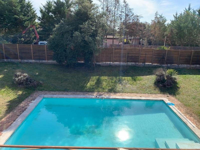 Deluxe sale house / villa Eguilles 810000€ - Picture 12