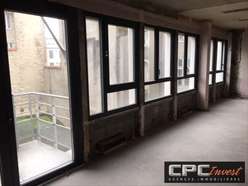Vente de prestige appartement Pau 389000€ - Photo 3