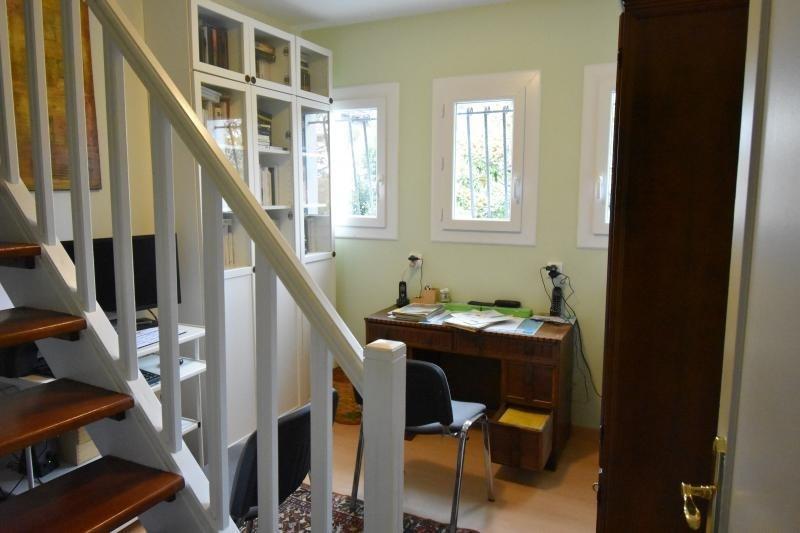 Deluxe sale house / villa La teste de buch 613600€ - Picture 7