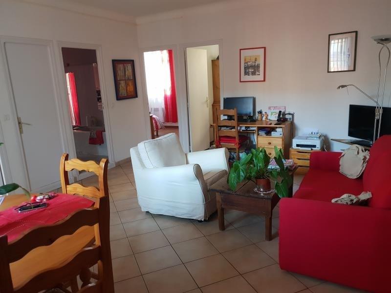 Sale apartment Banyuls sur mer 235000€ - Picture 2