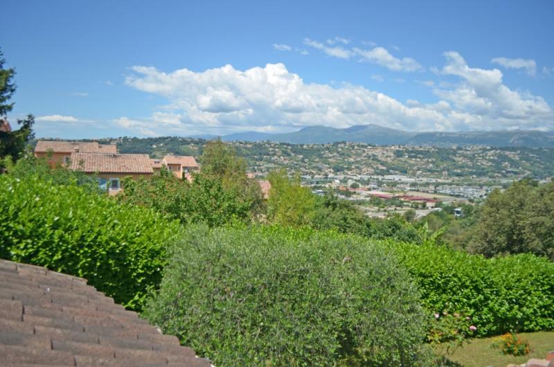Vente de prestige maison / villa Nice 698000€ - Photo 7