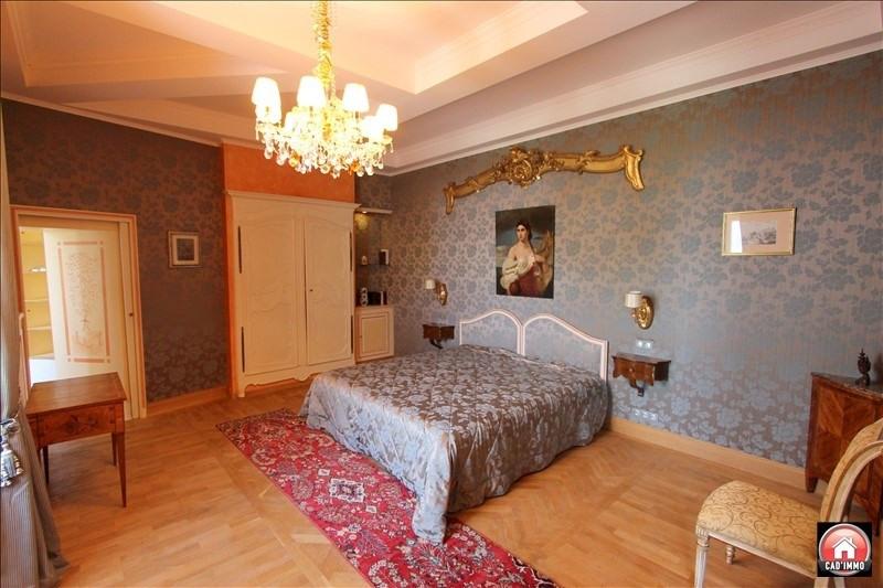 Deluxe sale house / villa Ste foy la grande 2100000€ - Picture 15
