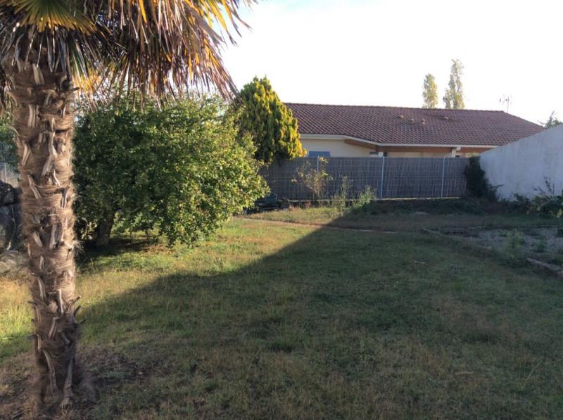 Vente maison / villa Arvert 219000€ - Photo 9