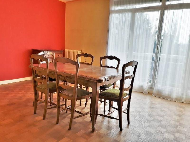 Sale apartment Meaux 152500€ - Picture 7