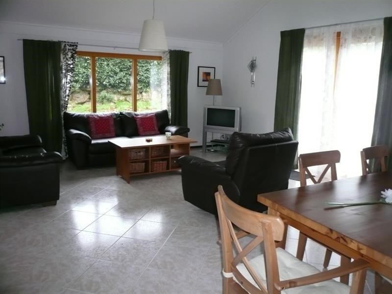 Sale house / villa Samatan 5 min 180000€ - Picture 3