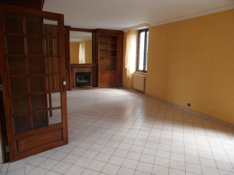 Vente maison / villa Brech 280 010€ - Photo 2