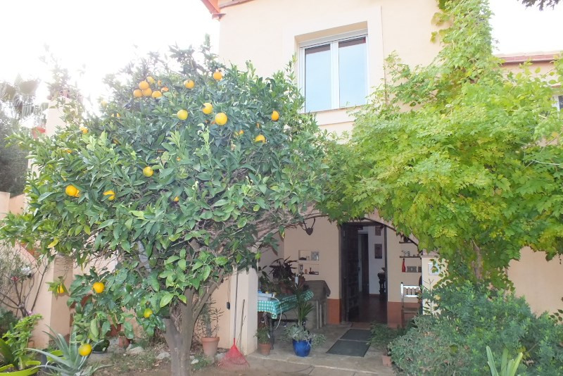 Sale house / villa Pau 999000€ - Picture 4