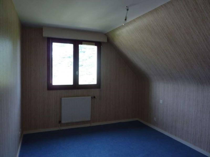 Rental house / villa Pontivy 649€ CC - Picture 9
