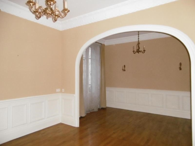 Sale apartment Vichy 128 400€ - Picture 1