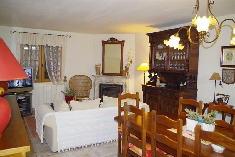 Vente de prestige maison / villa Urrugne 498000€ - Photo 4
