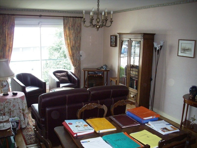 Vente appartement Orvault 144 700€ - Photo 1