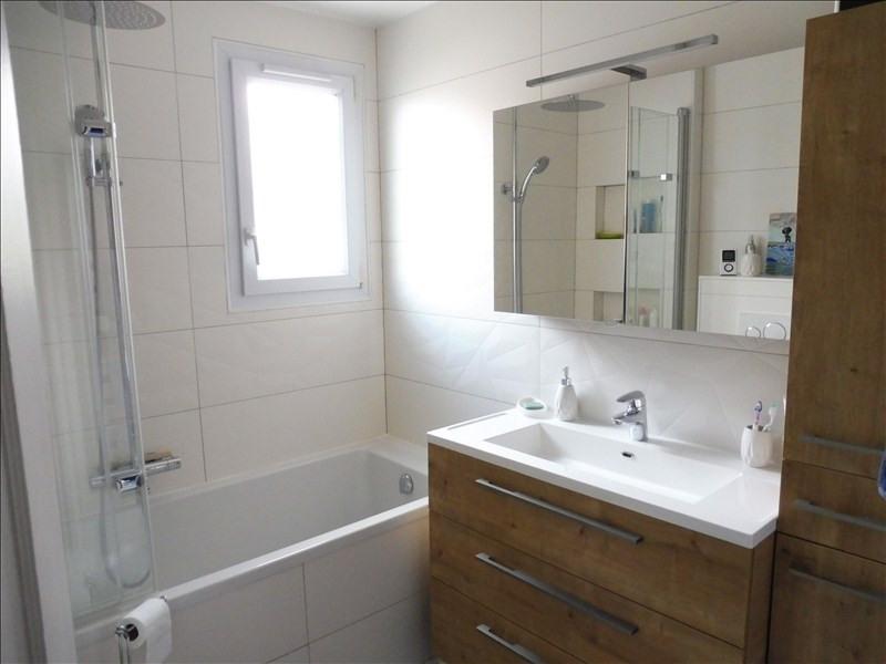 Sale house / villa Villemomble 450000€ - Picture 11