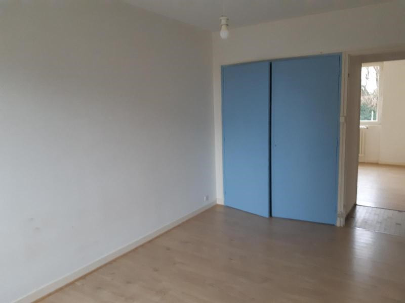 Location appartement Villefranche-sur-saône 627,17€ CC - Photo 4