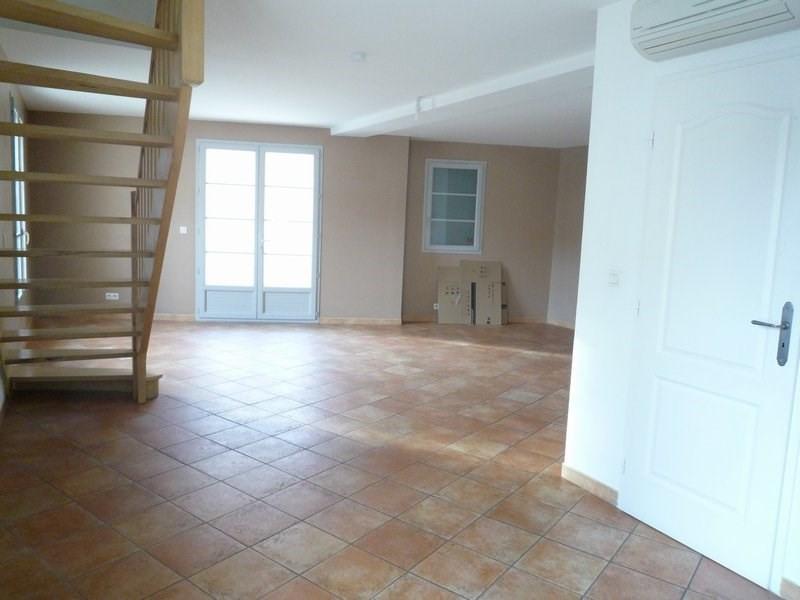 Vente appartement Orange 229900€ - Photo 1
