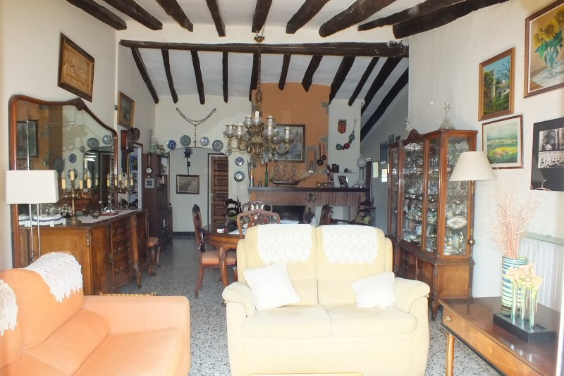Vente maison / villa Palau saverdera 475 000€ - Photo 28